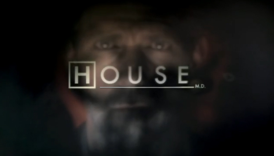 house md s07 720p tv