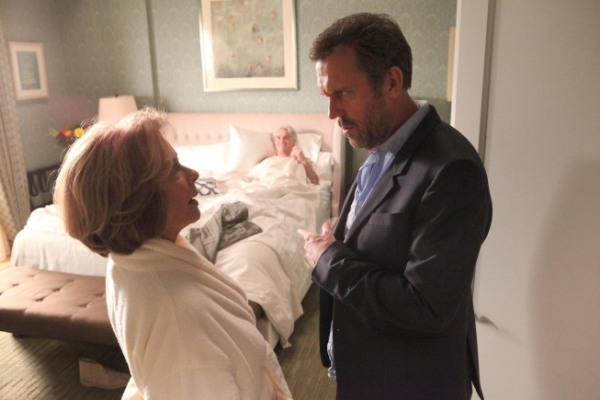 File:-house--episode-8-14.jpg