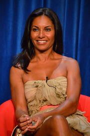 397px-Salli Richardson-Whitfield 2