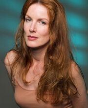 Kathleen York