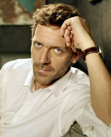 File:Hugh laurie 01.jpg