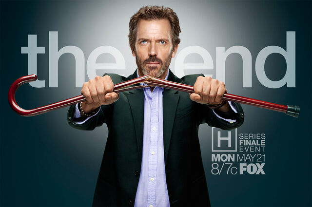 File:House-Season-8-Poster-The-End-2-house-md-30628507-1450-963.jpg
