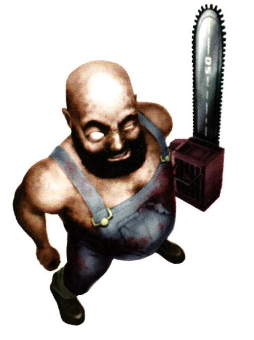 File:Samson 2.jpg