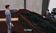 HotD2 Goldman