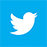 Twitter icon 47px