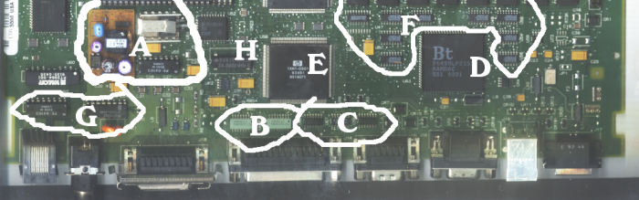 how to find out ur mother board