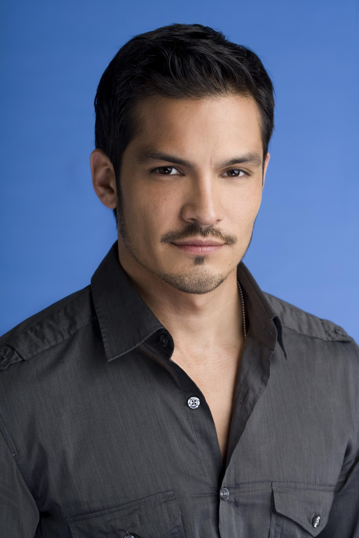 Nicholas gonzalez how to get away with murder wiki fandom nicholas gonzalez how to get away with murder wiki fandom powered by wikia ccuart Image collections