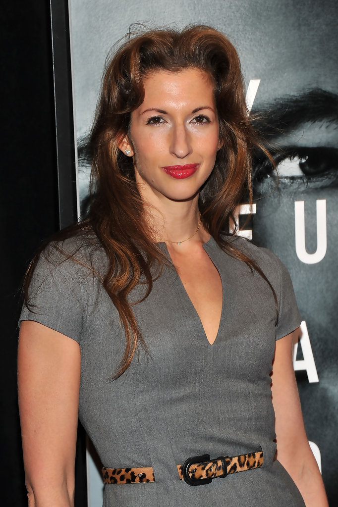 The Fapppening Alysia Reiner naked (75 pictures) Feet, Snapchat, butt