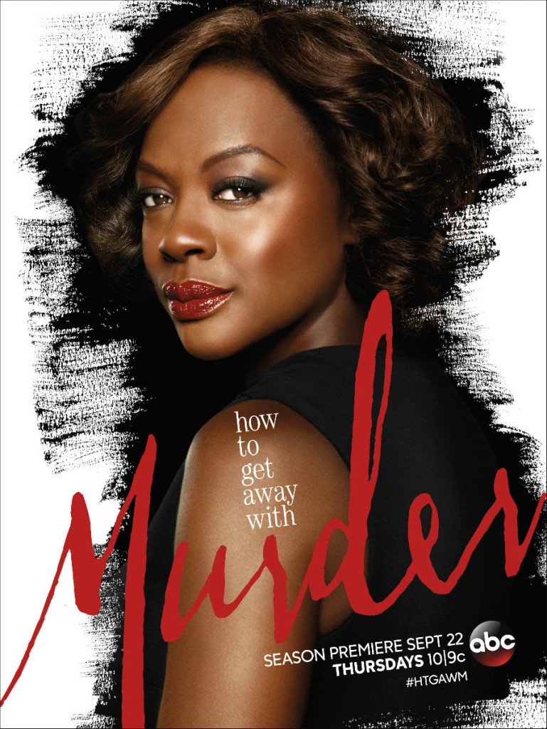 Season 3 how to get away with murder wiki fandom powered by wikia ccuart Image collections