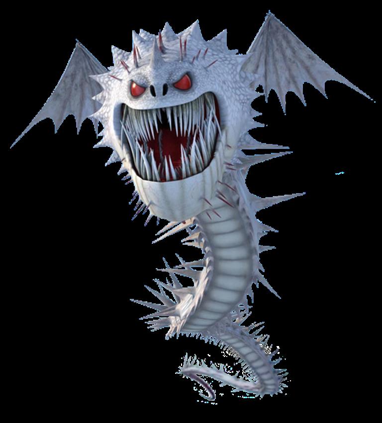 Screaming Death How To Train Your Dragon Wiki Fandom