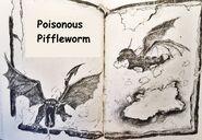 PoisonousPiffleworm1