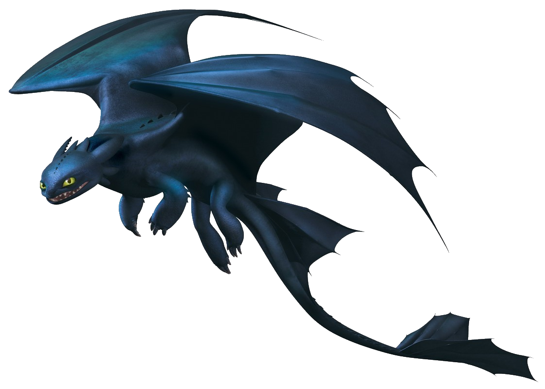 Night fury how to train your dragon wiki fandom powered by wikia - Dragon fury nocturne ...