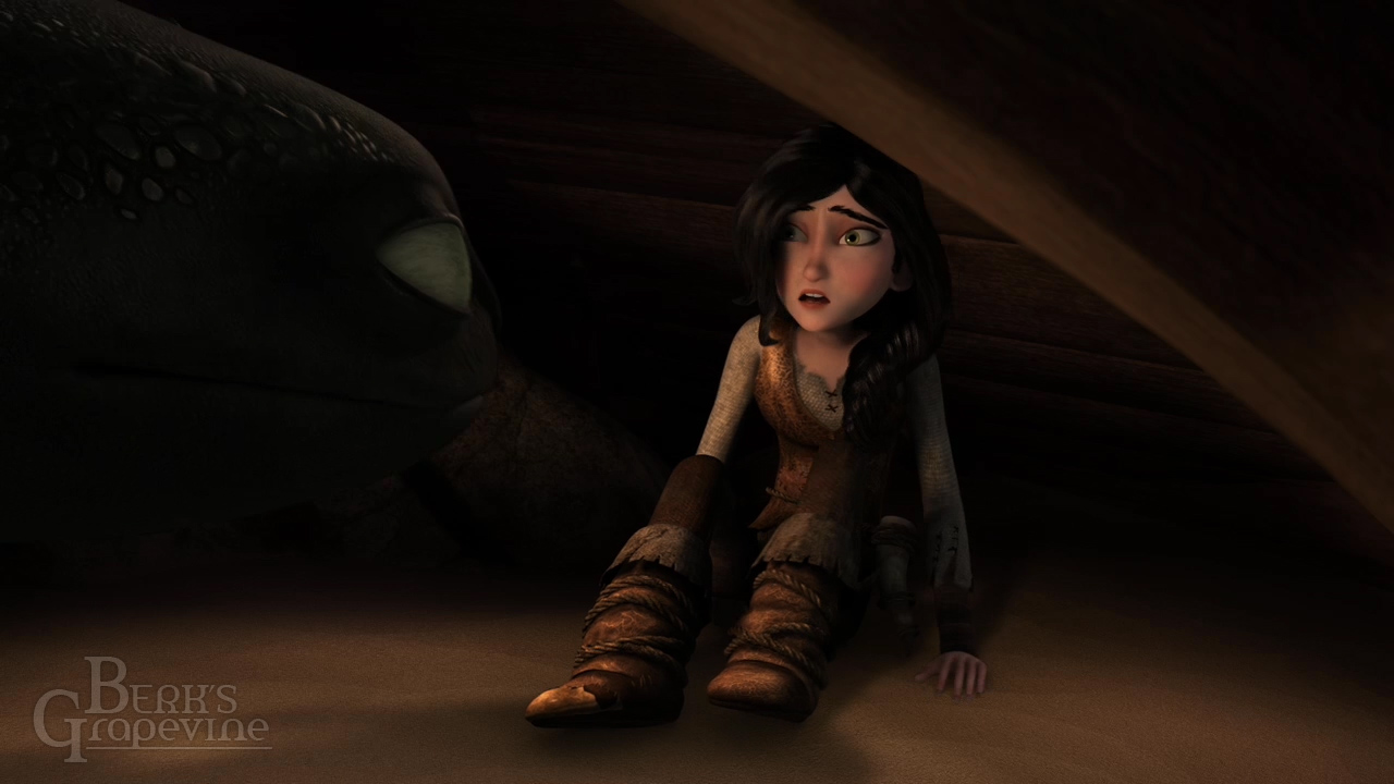 Image Tumblr Mdqtqsuitk1ryxe54o1 1280g How To Train Your How To Train Your  Dragon Part 1 Solution