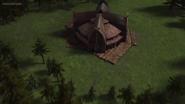Storehouse Island 6