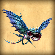 Image - Thunderdrum Titan.png | How to Train Your Dragon ...