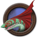Dragons bod speedstinger portraitbutton small