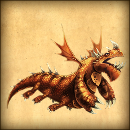 Analyzing Game Dragons School Of Dragons How To Train Your Dragon Games