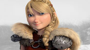 Astrid-wallpaper-how-to-train-your-dragon1