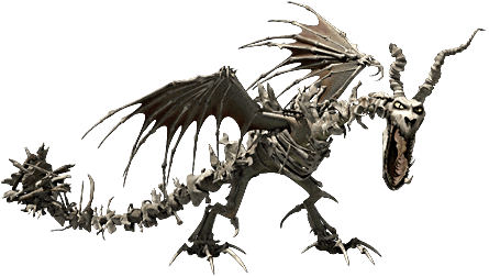 Boneknapper how to train your dragon wiki fandom powered by wikia ccuart Image collections