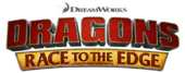 List of DreamWorks Dragons episodes#Race to the Edge (Season 1)