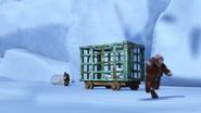 Snow Wraith Pack 26