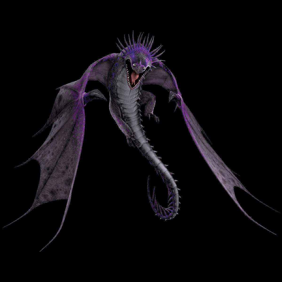Skrill | Dreamworks Animation Wiki | Fandom powered by Wikia