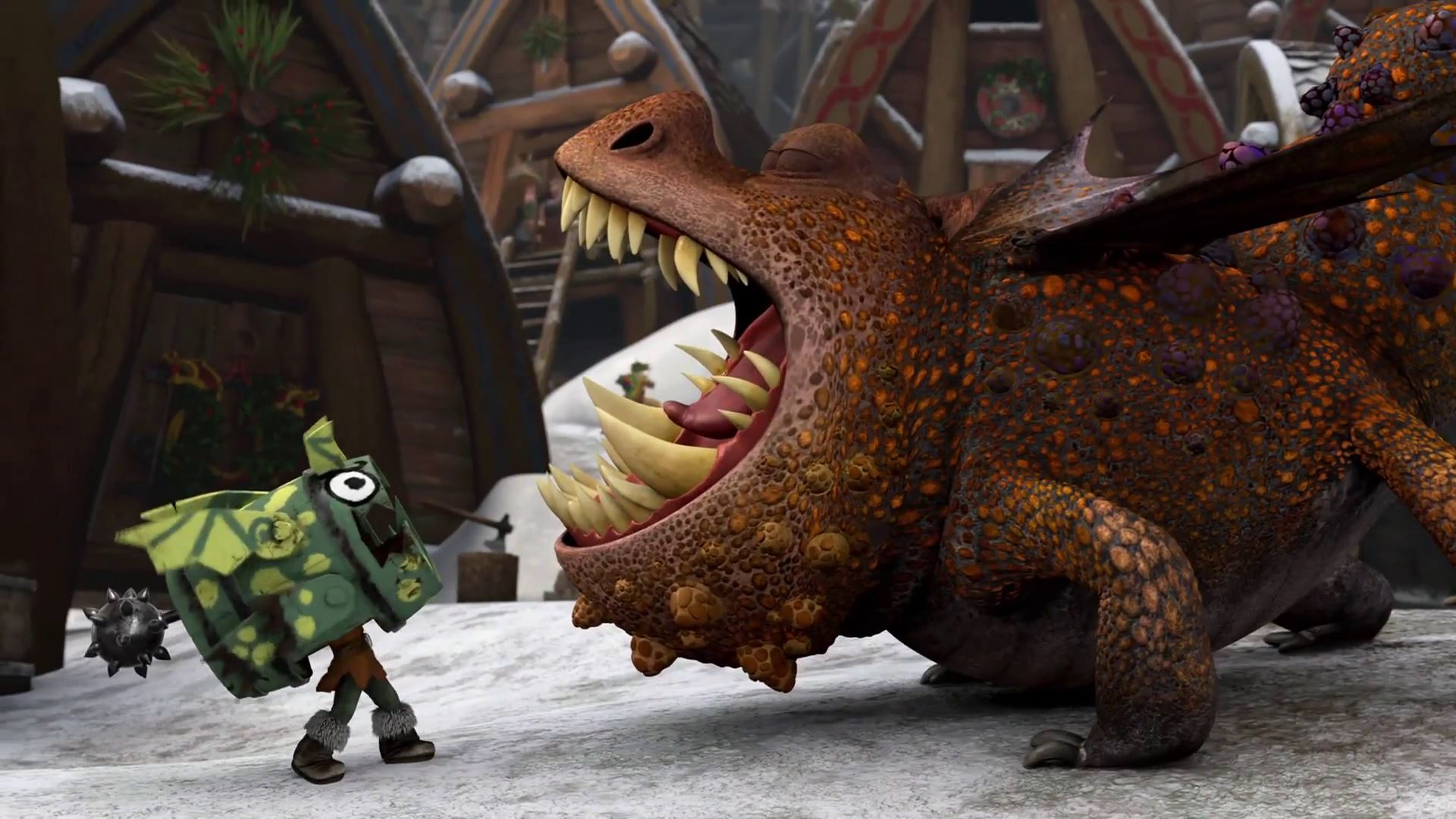 Image  How To Train Your Dragon 003g  How To Train Your Dragon Wiki   Fandom Powered By Wikia