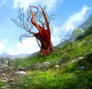 DreamWorks-Dragons-Riders-of-Berk-image-dreamworks-dragons-riders-of-berk-36747167-1112-1080