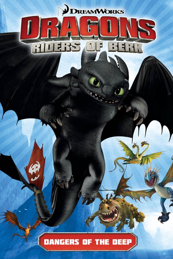 Dangers of the deep how to train your dragon wiki fandom dangers of the deep how to train your dragon wiki fandom powered by wikia ccuart Image collections