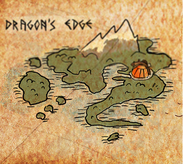 Dragonsedge5