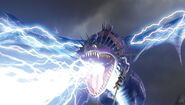 Dragons skrill gallery 02222