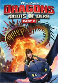 Riders-of-berk-dvd-part-2