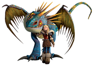 Astrid-and-Stormfly-how-to-train-your-dragon-36858321-1259-884