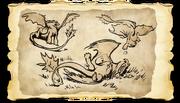 Dragons bod nightfury gallery image 07