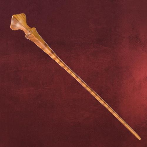 Tonks 39 wand harry potter wands wiki fandom powered by for Harry potter wand owners