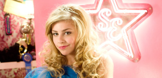 Jemma-mckenzie-brown-high-school-musical-3-tiara-1