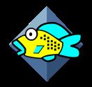 Xiphophorus Logo