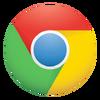 Chrome-logo-2011-03-16