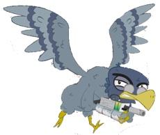File:Le Pigeon.jpg