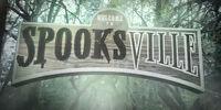 Spooksville (Springville)