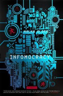 Infomocracy-0