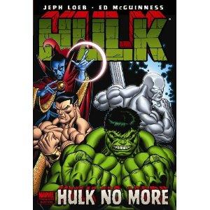 File:Hulknomore.jpeg