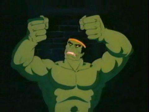 File:Headband Hulk.jpg