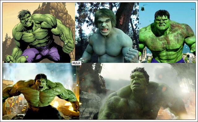 File:Multiple Hulks.jpg