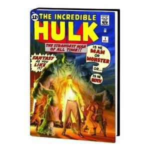 Hulkomnibus