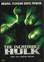 Hulkimages