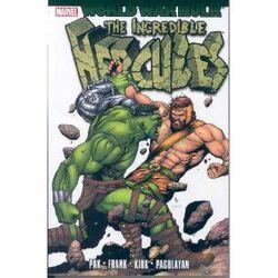 Herculeshulk