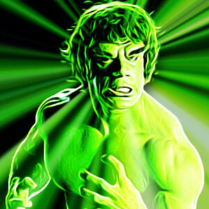 Hulkpicture