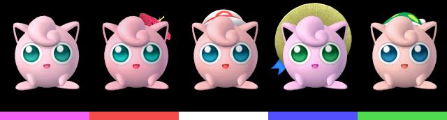 File:Jigglypuff Palette (SSBB).png
