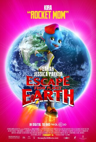 File:Escape from planet earth ver6 xxlg.jpg